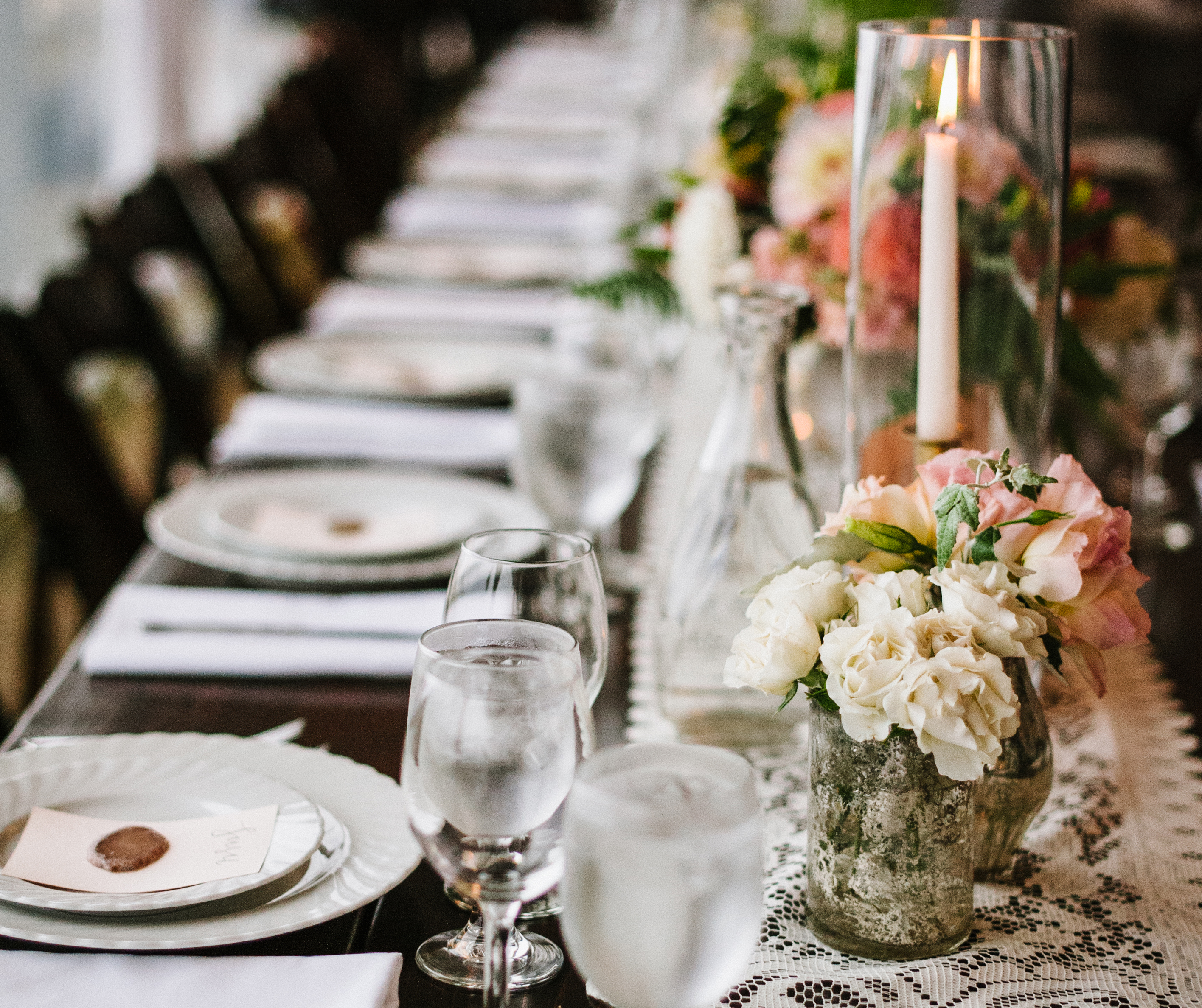 table-placesetting